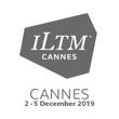 ILTM Cannes 2019