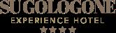 Su Gologone - Experience Hotel